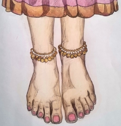 bollywood feet crop 2